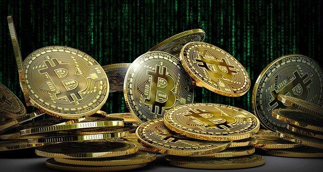 La reine des cryptomonnaies, le Bitcoin fût créer en 2008 par Satoshi Nakamoto.