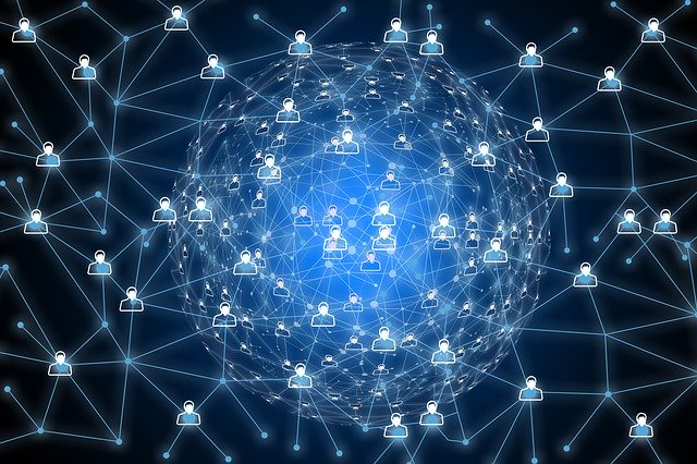 La création d'un Masternode va vous permettre de protéger la Blockchain et de gagner en retour de la cryptomonnaie.